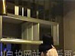 graži mergina fuck į veidrodį viešbutis! Daugiau chinaslutcam.com