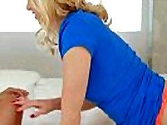 Vroče Sex Scene Med Teen Lezbijke Dekleta Sierra Nicole & Sophia Leone mov-24
