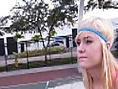 Chloe Foster: Stunning Hardcore beautiful hard panisment xxx Video