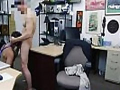 fun straight guys movietures gay first time Fuck Me In the Ass For