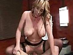 Intercorse On Cam With Slut Busty Amazing Office Girl eva notty mov-19