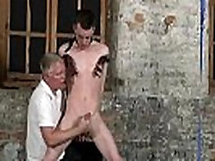 Thailand fat slang compilation porndripping hard cock bossolyvia tube tube girls massage fuck With his fragile nuts tugged and his