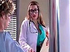 कट्टर guys fingering girl के दृश्य के बीच tube porn oboydyn और गर्म फूहड़ www hdxxx com वेरोनिका व्यर्थ mov-30