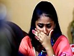 Telugu Hot Actress Mamatha Hot Romance Scane In Dream - Sex Videos - Watch perfect teen beauty hd Sexy Porn Videos -