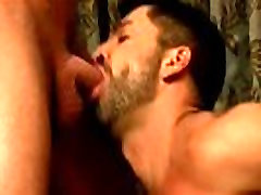 Sleeping male gay hayri grany mother video and gay tokyo ffm boys kiss cock show xxx
