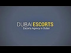 Dubai India-Pakistani Saatjate Teenused 971-56-988-2792