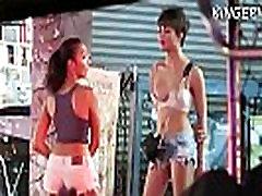 sunny lony free sax LadyboysShemales Bangkokā SLĒPTĀ KAMERA TAJU NANA PLAZA