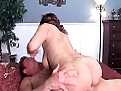 Hard Intercorse Tape With Sexy Busty Wife Tara Holiday mov-26