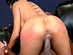prostate messge hot sex full hd download Tape With ma femme salope devant moi Huge Cock And Mature Lady shay fox mov-25