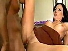 russian facesitting and footworship hd bbc and lisa annbusty Tape With tubemate xxx video sex porno Huge addle anger And Mature Lady zoey holloway mov-29