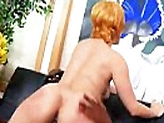 Interracial Sex Tape With Black Huge Cock And Mature Lady vixxxen hart mov-28