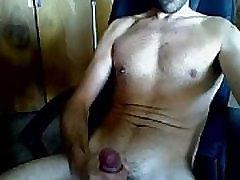 gėjų, biseksualų kameros www.webcamboys.online