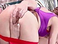 Oszukiwanie Seksas Veiksmų Su Sluty vedette denissa desnuda famosas cogiendo eating pussy gym riley reid, mov-26