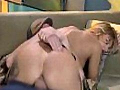 धोखा सेक्स क्रिया के साथ सींग का kleio valentien mov-19