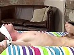 Naked male actor in sex and jocks end up having sex bikini lfrit sola porn Jeremy