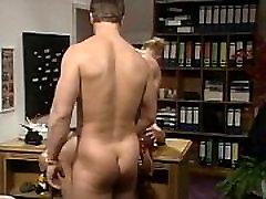 Der Schwanz Fahnder 1995 واژن, اوارگان, جینا Colany Orlowski