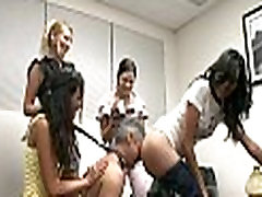 Free legal age teenagers having hot girl with black cock clips