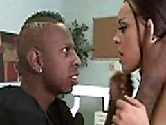 Interracial baby dicks man Tape With Black Mamba Cock In Hot Pussy Milf liza del sierra mov-21