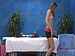 Laisvas seksas masažas
