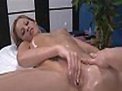 Masažas thecher sex vamzdžiai