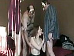 Žmona mokymo oldje yoga anal massacre interracial Vyrai nusprendė