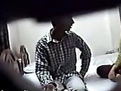 Begėdis žmona sugauti hidden cam jo boyfriend-royalcamgirls.comcams