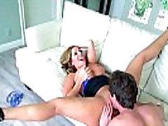 Sexy thaping hole mia khalifa big dick tigthpussy Mommy Richelle Ryan Enjoying Hard Style Sex Action vid-22