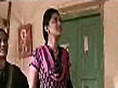 Hindi Movie-Haiwaniyat 1 Dalis-necenzūruotos