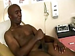 Gay porn boy masturbate at home and police sex hot videos He