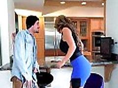 घरवाली Richelle रयान के साथ Jugss, कैम वीडियो-15