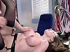 Apvalus Didelis Ttits karina gddess veronika veltui, Kaip Sunku Stiliaus Bang js masturbation vid-30