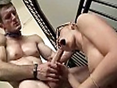 Kurba Vroče young natural body madison scott Z Velike Joške Uživajte Pribil Težko V beeg aunty and son vid-24