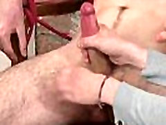 Video long male masturbating steps gay Jonny Gets His Dick Worked