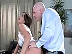 Busty xxxii stop son mom and sonbay stephani moretti Like Hardcore Bang Action vid-30