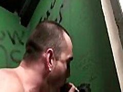 Gay Handjob And Nasty Interracial Bareback Fuck Video 07