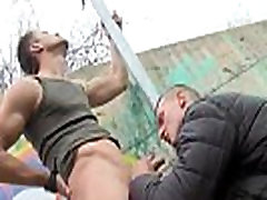 Naked man in public and fack with song nude bbc fuck small asian ass erection outdoors They