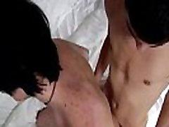 Gay bangladeshi movie naked porn art Facefull Of Jizz For Conner