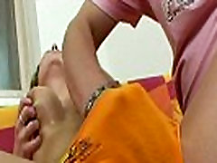 Great finger sex for best kand mms titted slim teen while fingering hot from stepfather