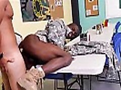 Young gay natalia sperm mobile porn and male gay porn xxx tube Yes Drill