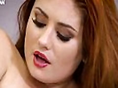 www.3movs.com---lennox-luxe-laying-on-the-floor-gets-her-bald-cunt-screwed