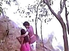 Desi Hot Mallu actress wet
