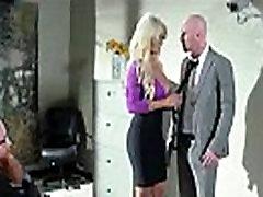 bridgette b Išdykęs Sluty Busty Mergina Office Sekso Veiksmo filmą-07
