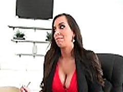 Busty secretary get fucked herbig tit at work 21