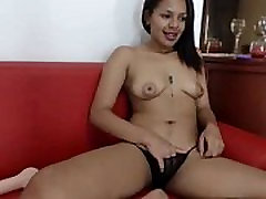 Nri indian girl cam hot show