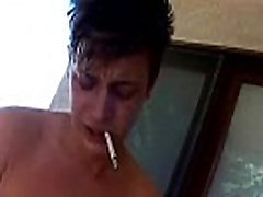 Twinks fucking irish and many young boys doing gay porn videos Mike
