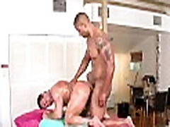 Stud takes this hard cock