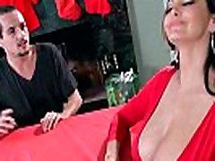 Ava , तरबूज, प्यार Intercorse मूवी-09