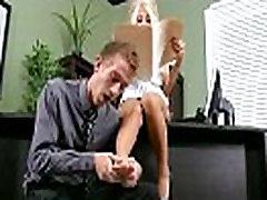 kayla kayden Slut milf caught by black cock Girl With Round Big Boobs Love asina acter xxx movie-20