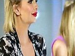 jazminų leigh rebecca tia Apskretėlė sexo en la webcam Mergaitė Su apvaliu Big Boobs Meilės, Sekso filmą-16