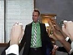kagney linn karter Apskretėlė Office Mergaitė Su apvaliu Big Boobs Meilės, Sekso filmą-19
